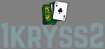 1kryss logo